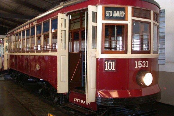 museu do transporte público sp