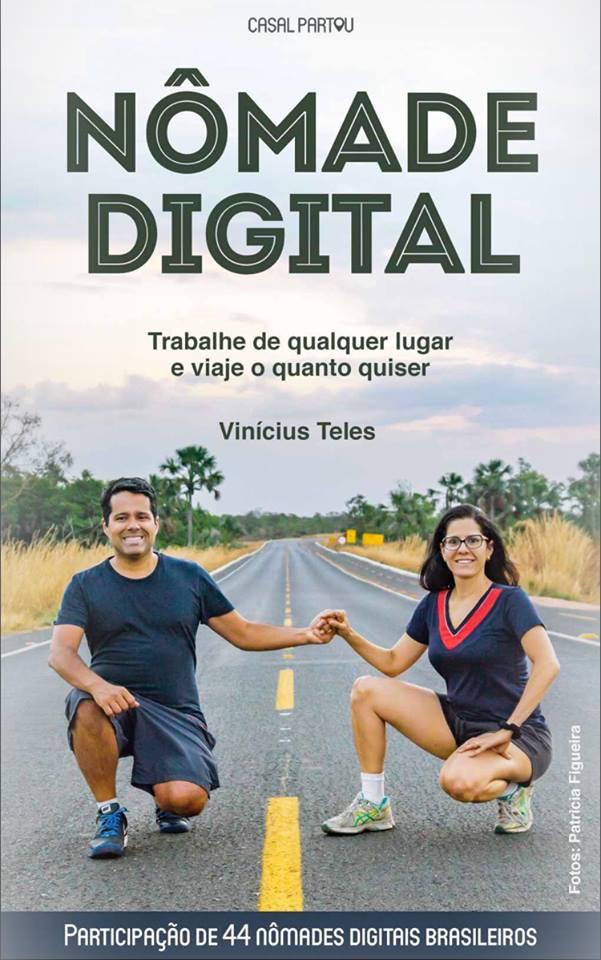 nomades digital casal partiu