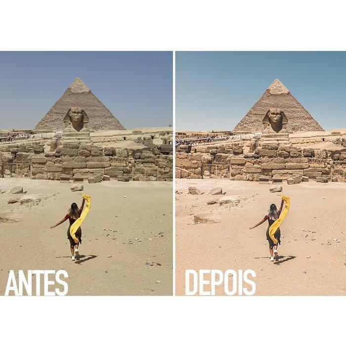 piramides gize
