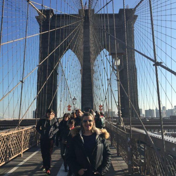 ponte brooklyn ny