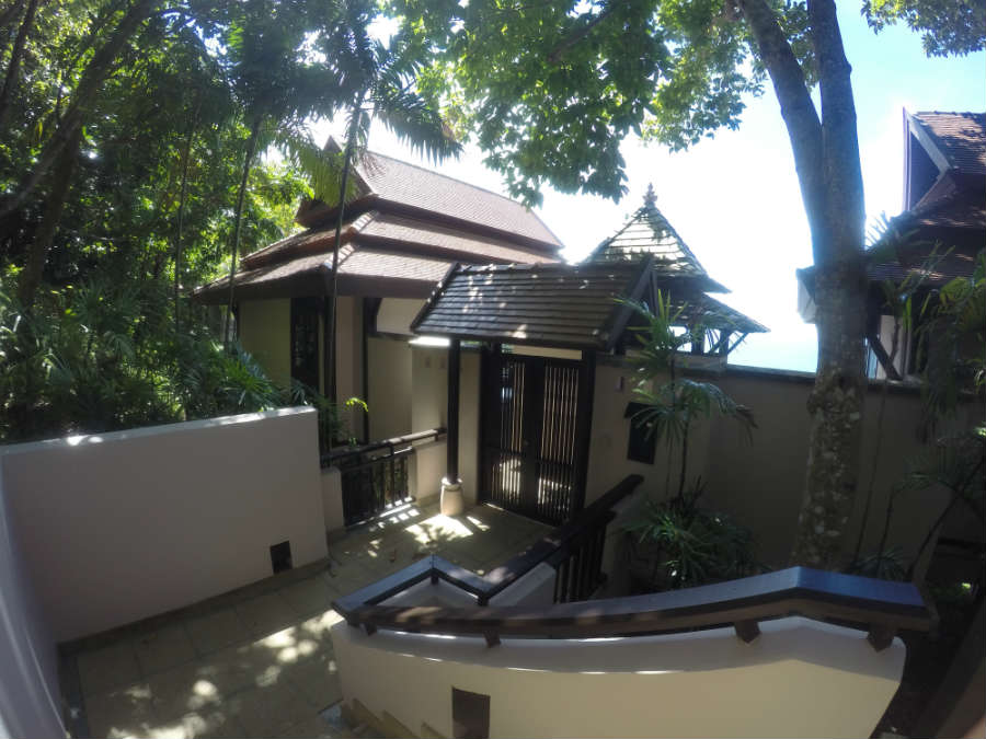 pool-villa-pimalai-resort