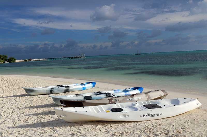 praia nizuc cancun