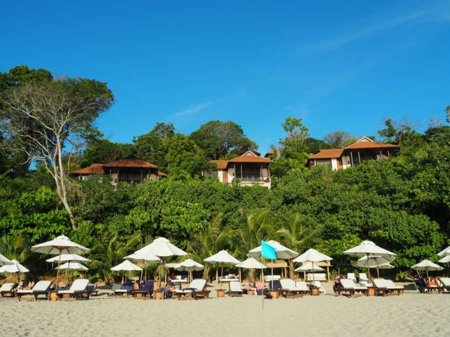 praia-kantiang-pimalai-resort