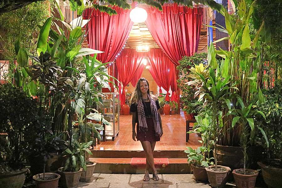 restaurante camboja