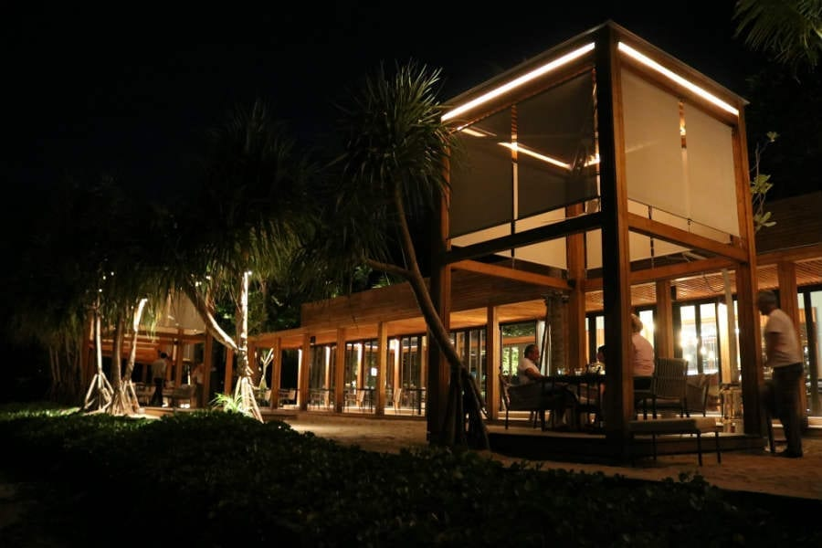 rak-talay-restaurante-pimalai-resort