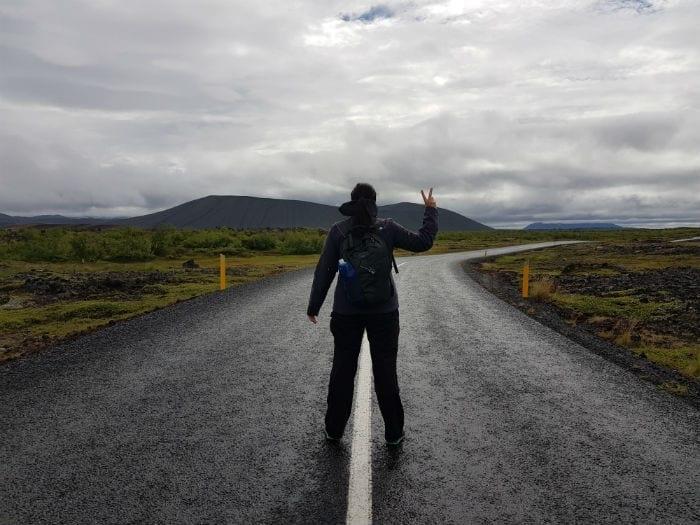 rind road islandia