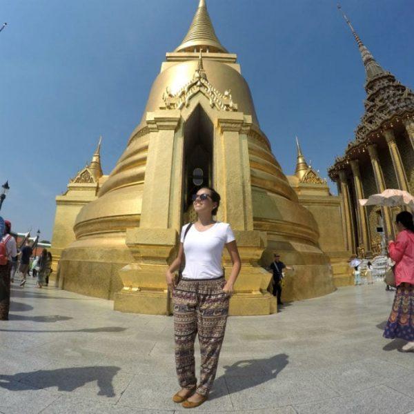 roupas templos tailandia
