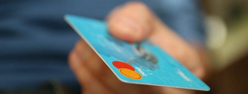 seguro viagem cartao de credito