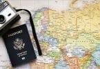 seguro viagem tratado de schengen