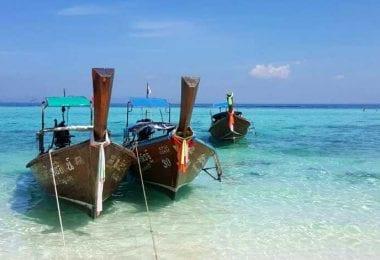 tailandia camboja mochilao