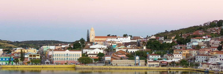 Triunfo Pernambuco fonte: prefiroviajar.com.br
