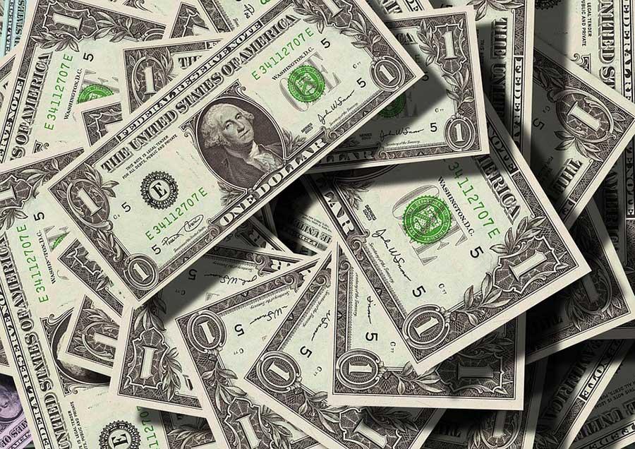 trocar dolar