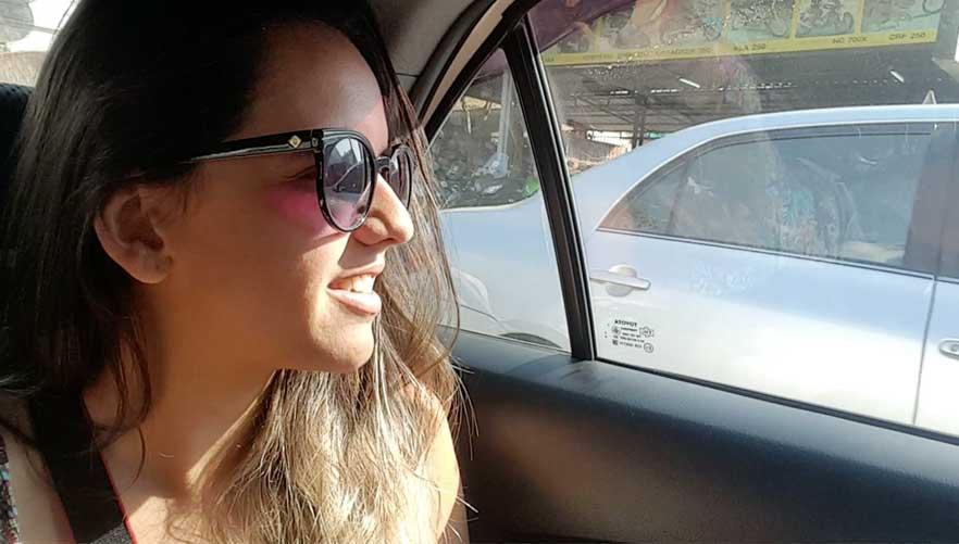 uber chiang mai