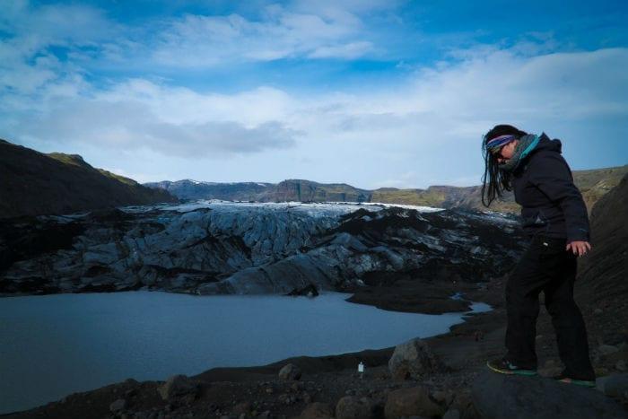 viagem para islandia roupa