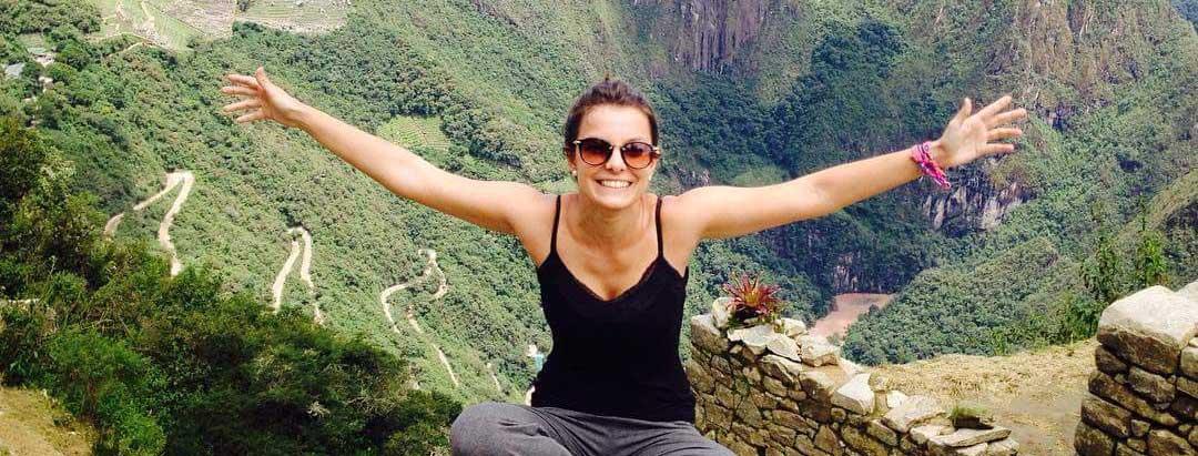 viajar sozinha america latina