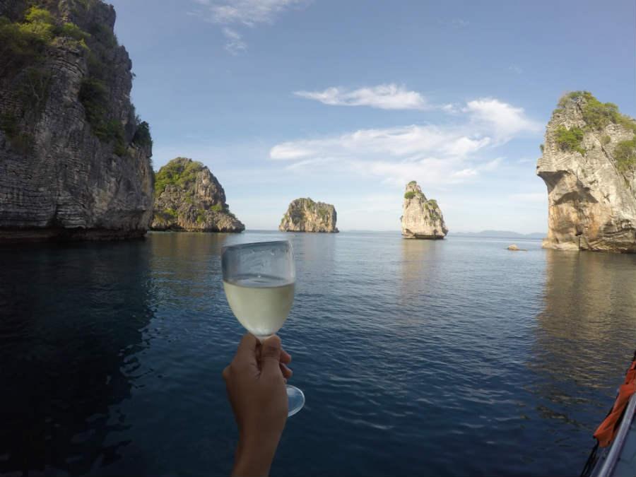 koh-rah-ilhas-pimalai-resort